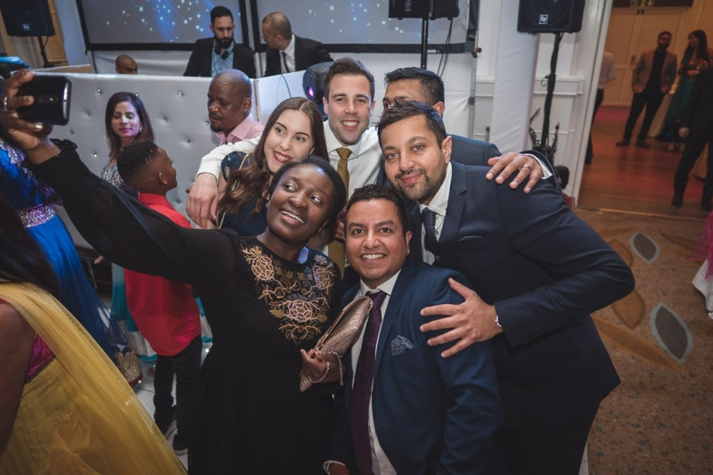 reception-wedding-photographer-southall