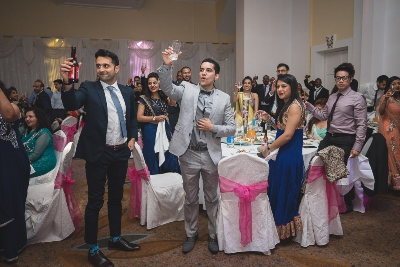 cheap-wedding-photographer-southall