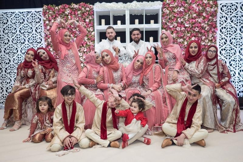 muslim-wedding-photographer-luton