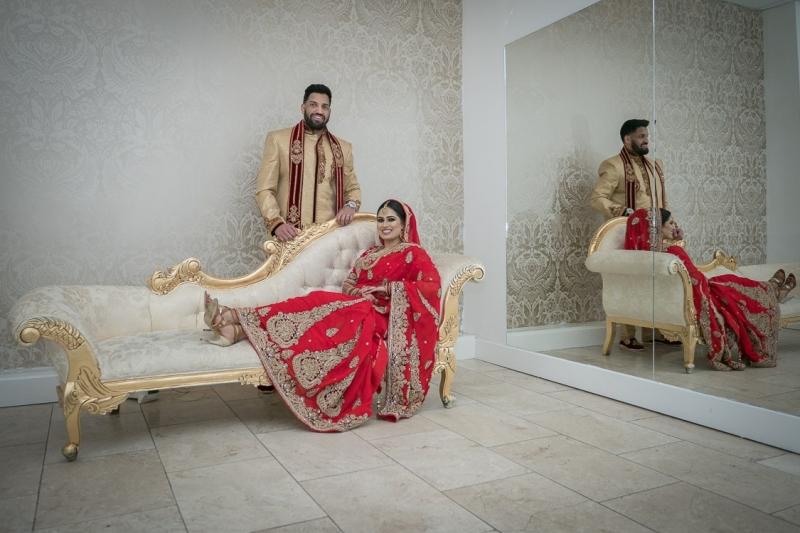 bride-groom-portrait-venue-central-luton