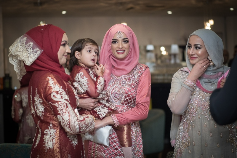 asian-wedding-photographer-bedford