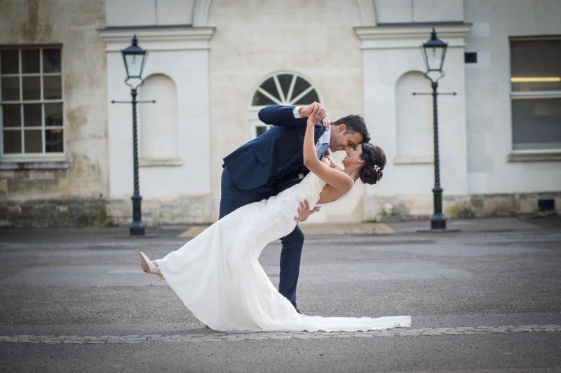 wedding-photographer-milton-keynes