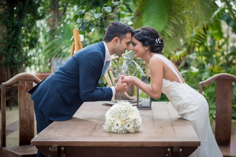 natural-asian-wedding-photographer-watford
