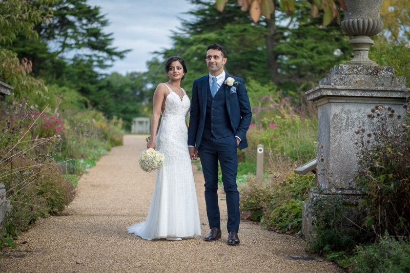 indian-wedding-photographer-the-sculpture-gallery-woburn