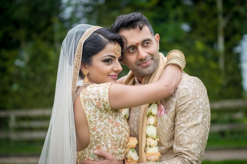 indian-wedding-photographer-Northamptonshire