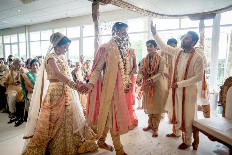 indian-bride-groom-wedding-fera