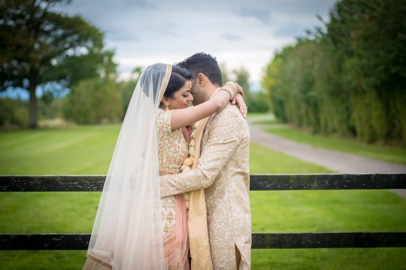 asian-wedding-photographer-Whittlebury-Park-northamptonshire