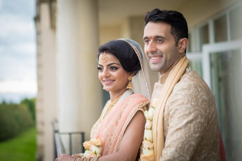 asian-wedding-photographer-Northamptonshire-photo-video-guru