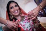 asian-wedding-engagement-surrey