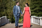 asian-wedding-photographer-surrey