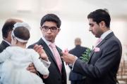 civil-ceremony-preparation