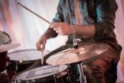 drum-player-wedding