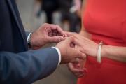 groom-putting-ring-on-brides-finger