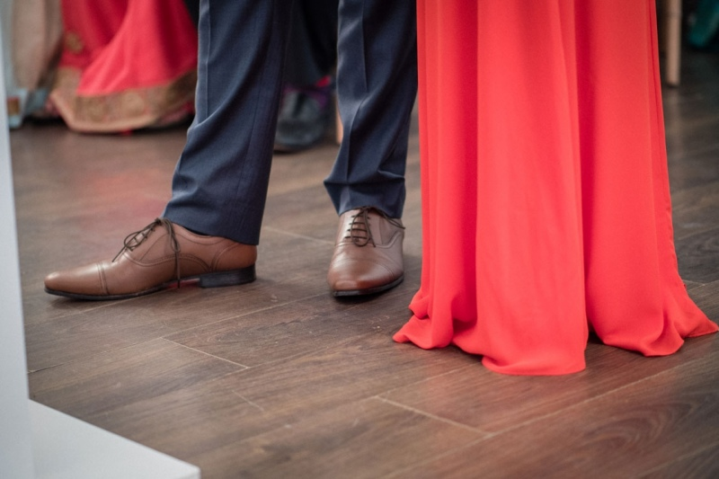groom-wedding-shoes