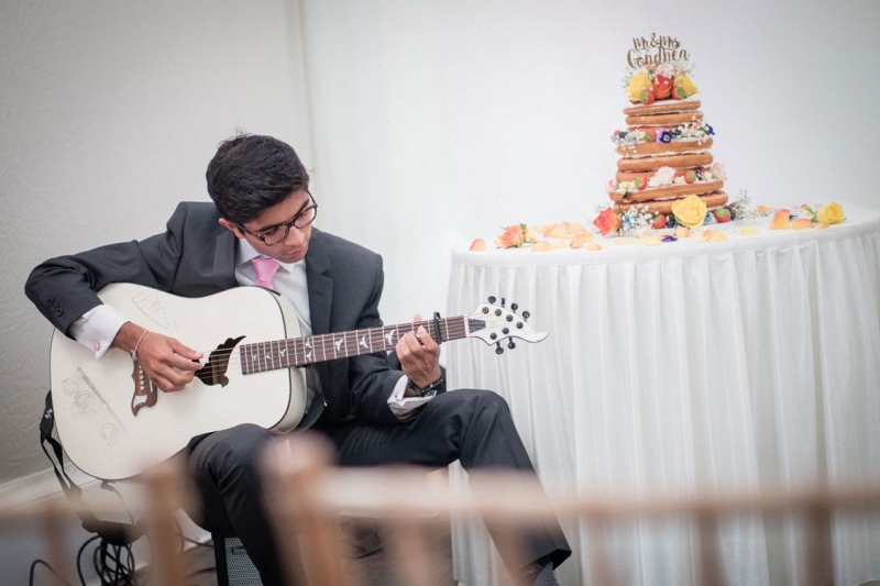 guitar-player-at-painshill-park-marquee