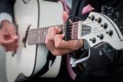 guitar-player-civil-ceremony-surrey