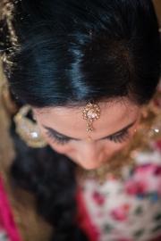 indain-bride-portrait