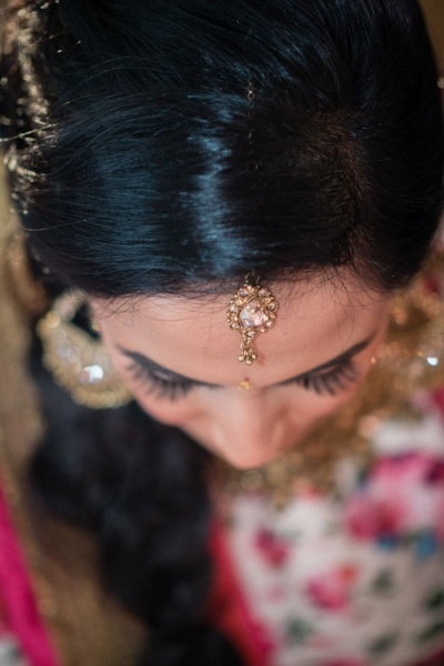 indain-bride-portrait