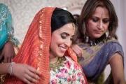 indian-chundri-ceremony-london