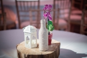 marquee-table-decor-painshill-park