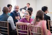 natural-asian-wedding-photographer-london