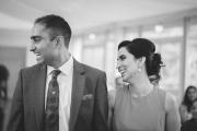 natural-wedding-photo