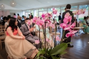 orchid-wedding-flowers