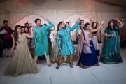 painshill-park-wedding-reception