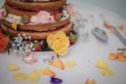 wedding-cake-surrey
