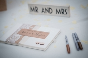 wedding-guest-signing-book