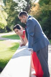 wedding-photo-surrey