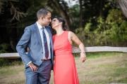 wedding-portrait-surrey-cobham