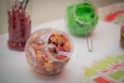 wedding-sweets