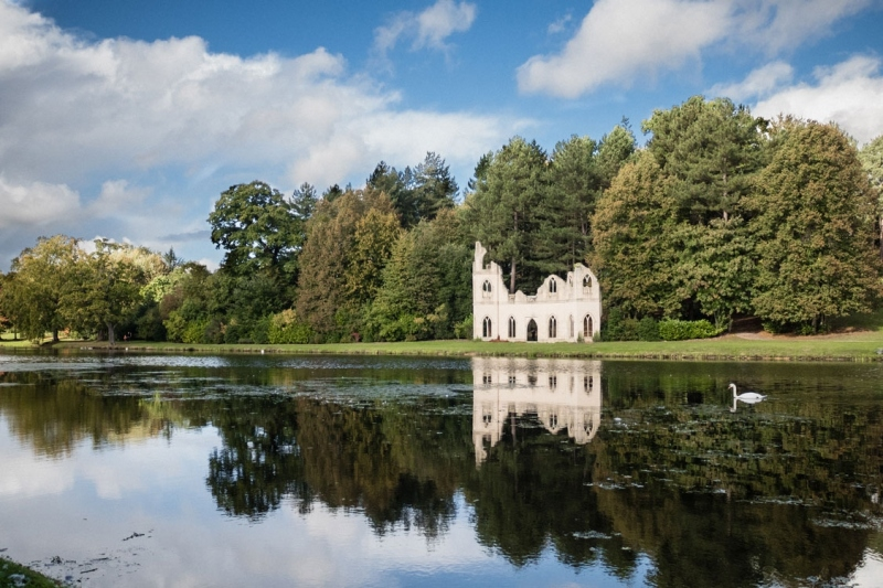 weddings-at-painshill-park