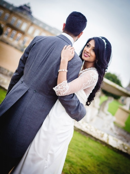 asian-wedding-bedfordshire