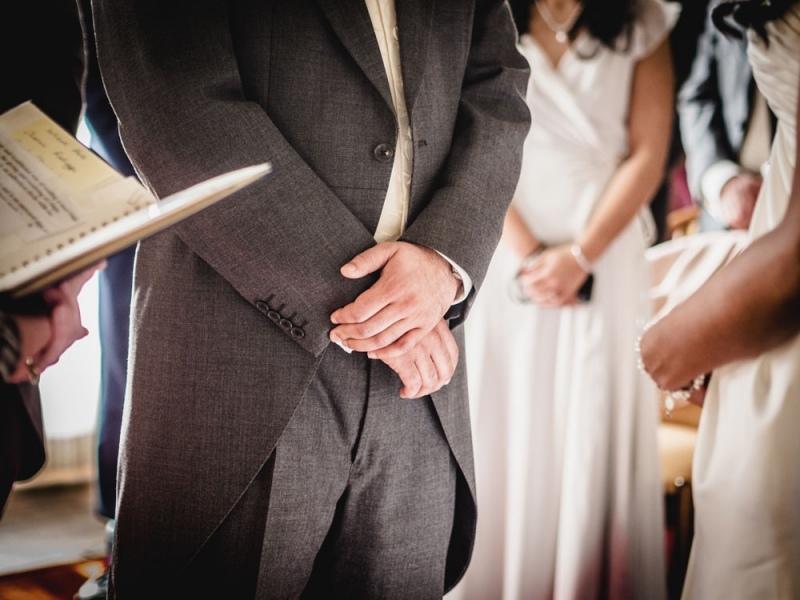 groom-wrest-park