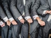 grooms-men-cufflinks