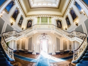 weddings-at-wrest-park-bedfordshire