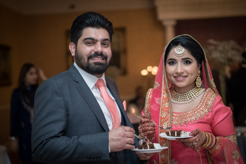 asian-wedding-photographer-dublin-ireland