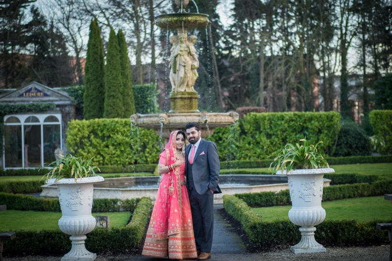asian-wedding-photographer-finnstown-castle-hotel-lucan-dublin-ireland