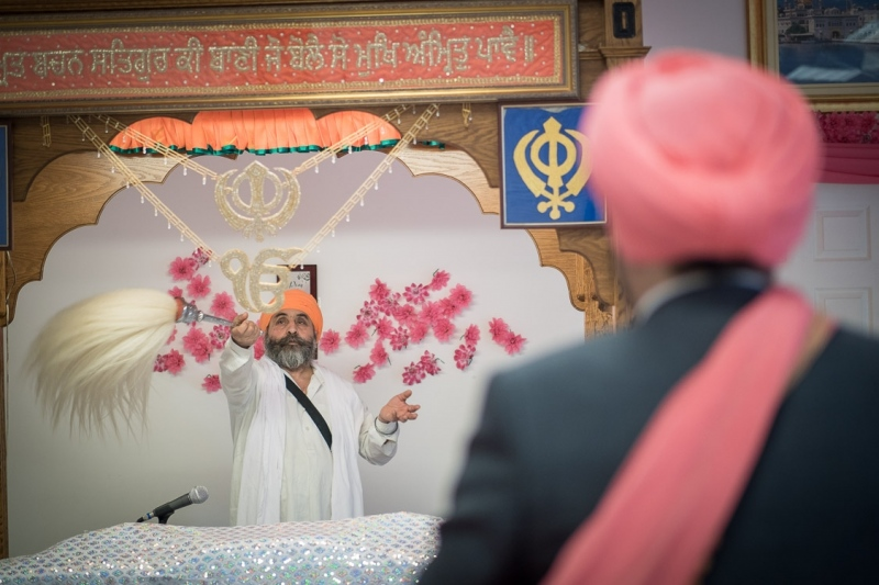 gurdwara-guru-nanak-darbar-sikh-wedding-photographer-78-serpentine-ave-dublin