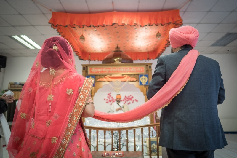 gurdwara-guru-nanak-darbar-sikh-wedding-photographer-dublin