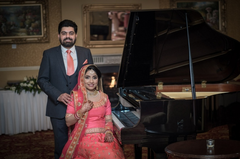 indian-wedding-photographer-finnstown-castle-hotel-dublin-ireland