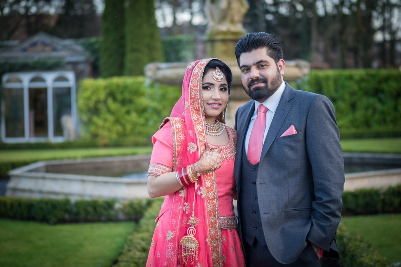 muslim-wedding-photographer-dublin-ireland
