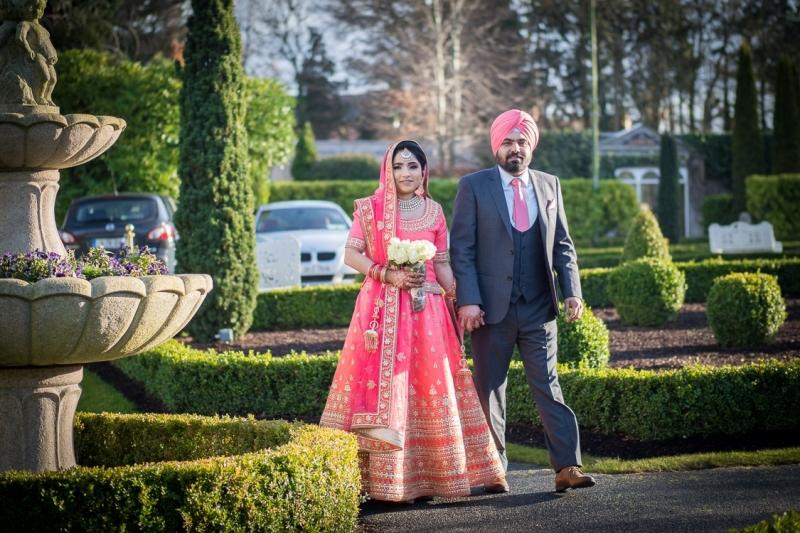 sikh-wedding-photographer-finnstown-castle-hotel-dublin-ireland