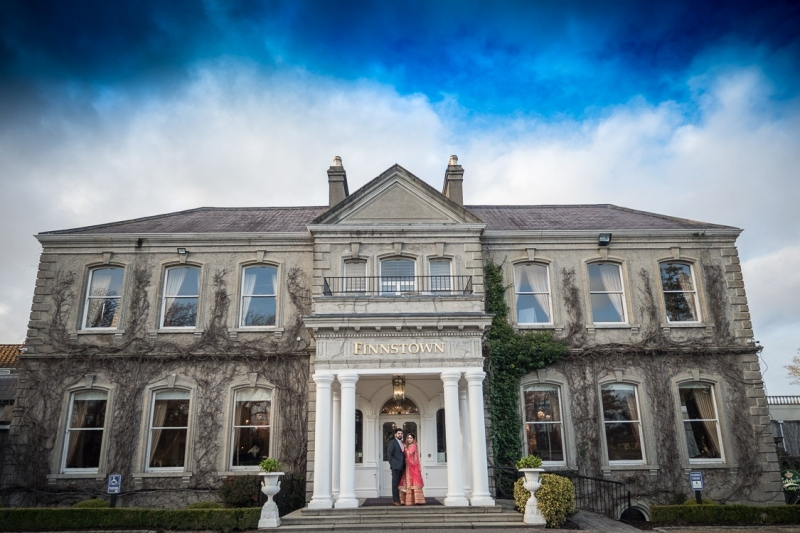weddings-at-finnstown-castle-hotel-lucan-dublin-ireland