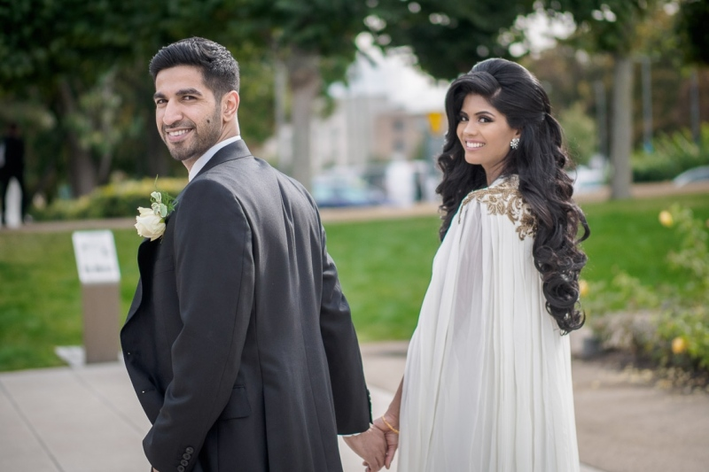 asian-wedding-photographer-hemel-hempstead-1