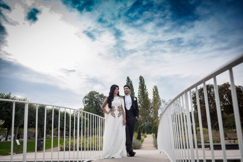 hemel-hempstead-asian-wedding-photographer