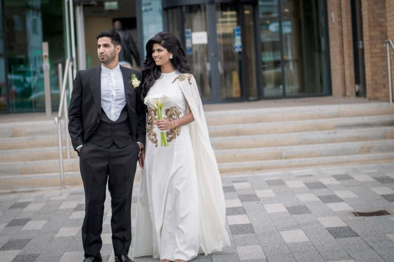 hemel-hempstead-register-asian-wedding