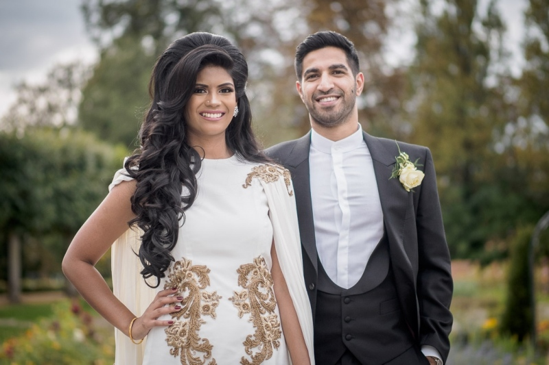 indian-prewed-hemel-hempstead